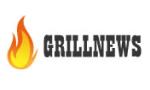 Grill-News.de