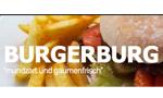 www.burgerburg.de